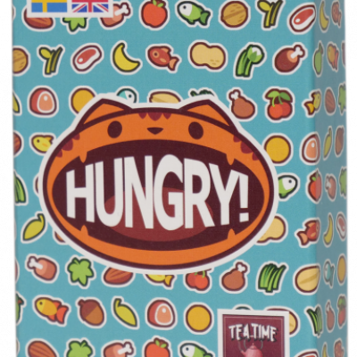 hungry_PNG_v001-784x1024-383x500